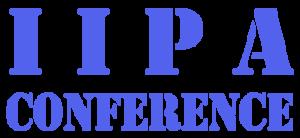 IIPA CONFERENCE 2019